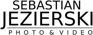 Fotografia i Filmy Reklamowe | Sebastian Jezierski